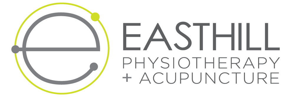 Easthill Physiotherapy & Acupuncture